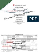 Modelo de Matrices Gestion de Inventarios y Costos (1)