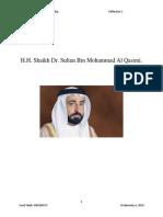 edu3003-assessment1-guidlines