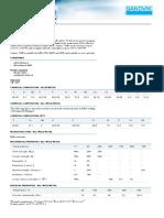 datasheet-sanicro-72hp