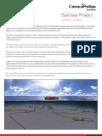 Barossa Offshore Project20072018finalforprintnew (1)