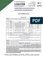 Regulamento 2019 GP Ilhavos.pdf