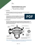 awb_31-008_issue_3_-_gyroscopic_instrument_reliability.pdf