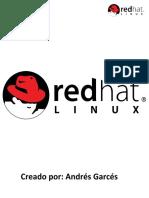 Resumen  RedHat