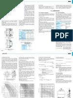 NSK_CAT_E1102m_A105-113.pdf
