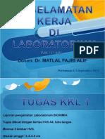 KKL 03