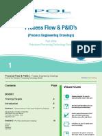 pid 1.pdf
