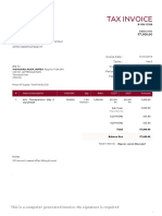 Prescription 2019-01-25 Mr.jafer Alikan