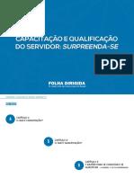 1528227668E Book Servidor Folha Dirigida