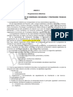 anexo-ii-revisado-210119_t1548090893_4_1