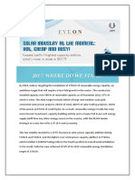 EYEON-UBM Newsletter Febuary