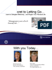 DelegatingWebinar-Sept09Web-1