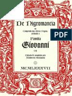 DocGo.Net-Necromancia, Grimório Giovanni - Suplemento.pdf