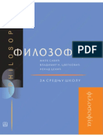 Filozofija za Gimnaziju - udzbenik.pdf