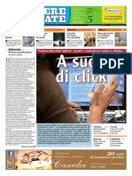 Corriere Cesenate 05-2019
