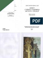 Konstantin filosof - Život Stefana Lazarevica.pdf