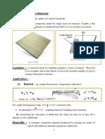 Laminate Composite ELASTIC MODULUS.pdf