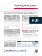 needleandsyringe.pdf