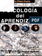 366907730-Psicologia-del-aprendizaje-Emilio-Ribes-pdf.pdf