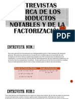 Trabajo_factorizacion.pptx