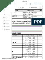 Rantai Dingin Vaksin.pdf