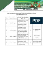 Daftar Finalis di Poltekkes.docx
