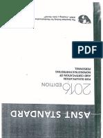ASNT-CP-189-2016