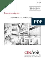 TP IPE240 MS1 2 Laboratory Material