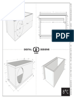box_plans_layout-8c.pdf
