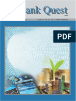 Bank_Quest_October_to_December_2015_18th_proof.pdf