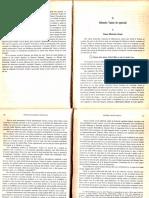 80579842-Dumitru-Staniloaie-Taina-Sfantului-Botez.pdf