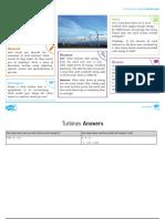 Imagine Landscapes Turbines KS2 Exploration Sheet Colour.pdf