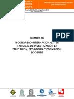 Gonzalez_G._2012_._La_formacion_del_prof.pdf