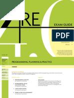 PROGRAMMING%2c PLANNING & PRACTICE.pdf