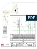 3.0 Poligonal y Perfil Tesis-pp-01