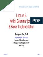 Lect05 Netlist Grammar Brief