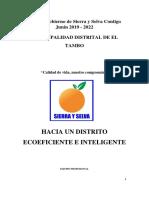 Plan de Gobierno El Tambo Rev01 (1)