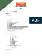 Manual Del Agente - URBALIA