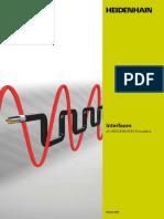 1078628-21_Interfaces_en.pdf