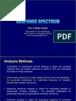 Response spectrum_edited_2.pptx