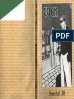 Ludwig_Wittgenstein_O_conferina_despre.pdf