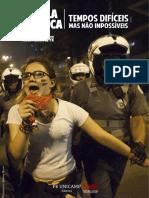 escola publica LUIS CARLOS DE FREITAS.pdf