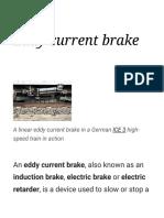 Eddy current brake.pdf