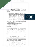 Gonzalez vs. Laurel.pdf