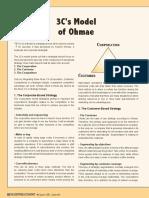 3cs.pdf