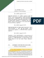 328657251 6 Payad vs Tolentino