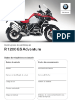Manual do proprietário BMW R1200GSA_0A02_TFT