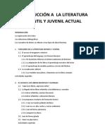 40621.pdf