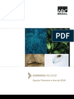 20190206_Banco ABC Brasil 4º Tri 2018