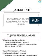 336956702-PKHS.pptx