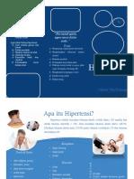 128098072 Leaflet Hipertensi